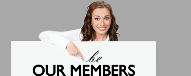 Be-Our-Member.png