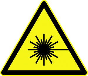 Laser_safety_triangle.png